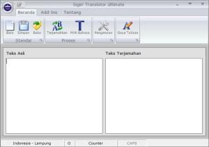 siger_translator_ultimate